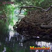 Manglar by MC Bangu