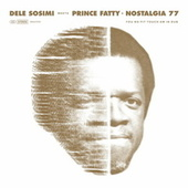 You No Fit Touch Am in Dub by Dele Sosimi