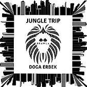 Jungle Trip - Single by Various Artists