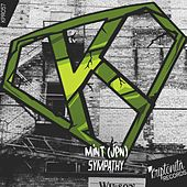 Sympathy - Single by Mint