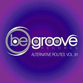 Alternative Routes, Vol. 1 - Single by Various Artists