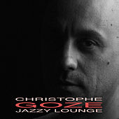 Jazzy Lounge by Christophe Goze