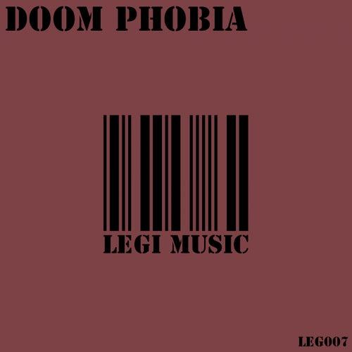 Phobia by Doom