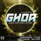 GHDA Releases S4-03, Vol. 4 - Single by Various Artists