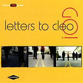 Go! by Letters to Cleo
