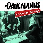 The Dahlmanns by The Dahlmanns