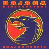 Zmaj od Nocaja by Bajaga