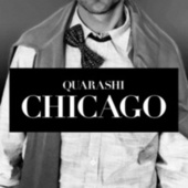 Chicago by Quarashi