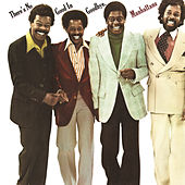 There's No Good In Goodbye (Expanded Version) by The Manhattans