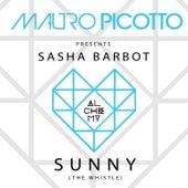 Sunny by Mauro Picotto
