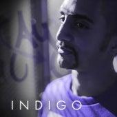 Indigo by A.Y