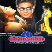 Baadshah (Original Motion Picture Soundtrack) by Various Artists
