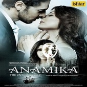 Anamika (Original Motion Picture Soundtrack) by Various Artists