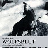 Wolfsblut by Jack London