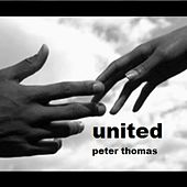United by Peter Thomas