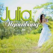 Ngambang by Julia