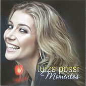Momentos by Luiza Possi