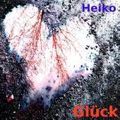 Glück by Heiko & Maiko
