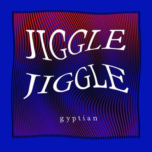 Jiggle Jiggle by Gyptian