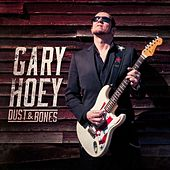 Boxcar Blues by Gary Hoey