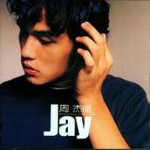 Jay by Jay Chou