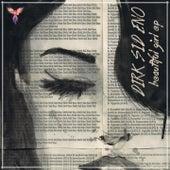 Beautiful Girl by Dirk Sid Eno