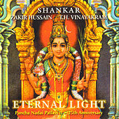 Eternal Light by Shankar
