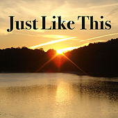 Just Like This von Various Artists