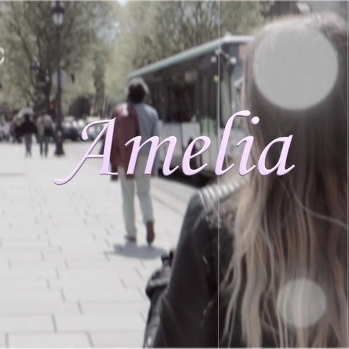Amelia by Sophia