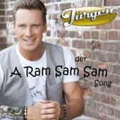 Der ARamSamSam Song by Jürgen