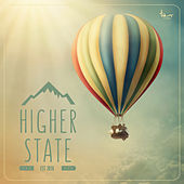 Higher State by Various Artists