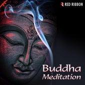 Buddha Meditation by Various Artists