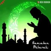 Ramadan Mubarak by Various Artists