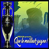 Que le meilleur gagne by Freedom (5)
