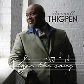 See the Song by Cornell Thigpen