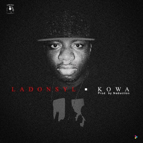 Kowa by Ladonsyl