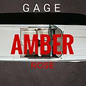 Amber Rose by Gage