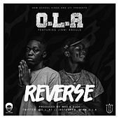 Reverse by Ola
