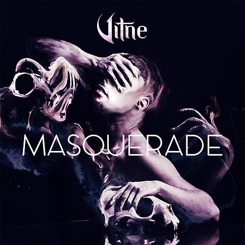 Masquerade by Vitne