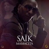 Mamacita by Saïk