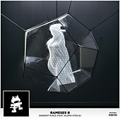 Darkest Place (feat. Aloma Steele) by Rameses B