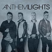 Hotline Bling / One Dance / Hold on, We're Going Home / Best I Ever Had / Forever by Anthem Lights