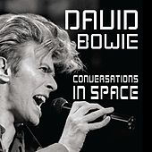 Conversations In Space von David Bowie
