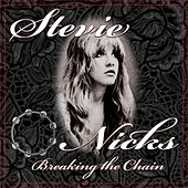 Breaking The Chain by Stevie Nicks