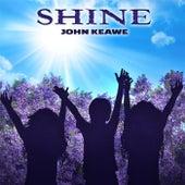 Shine by John Keawe