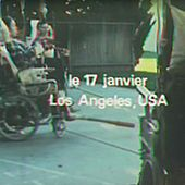 Le 17 Janvier Los Angeles, USA by Various Artists