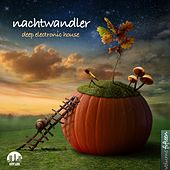 Nachtwandler, Vol. 15 - Deep Electronic House by Various Artists