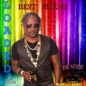 Best Friend - Single by Loaded