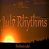 July Rhythms by Various Artists