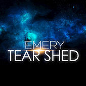 Tear Shed (2016 Remixes) - EP by Emery